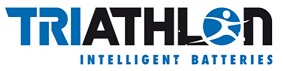 Logo-Triathlon