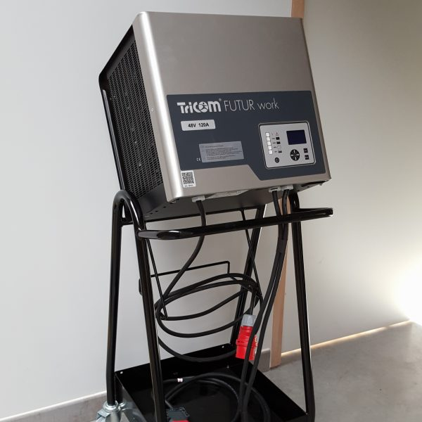 chargeur-tricom-work